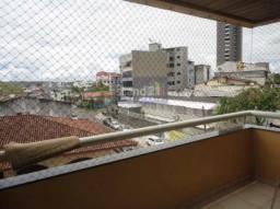 Apartamento com 3 dorms, Zildolândia, Itabuna - R$ 340.000,00, 108m² - Codigo: 78...