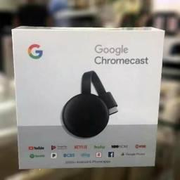 Venda Chromecast