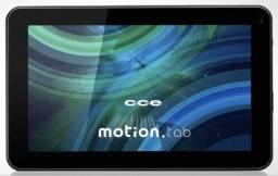 Tablet cce tr91 tela 9 polegadas com 2 camera android 4 gigas WiFi wireles por 200 reais