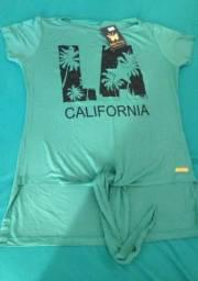 48ba26586b Camisas e camisetas - Região de Joinville e Norte do Estado