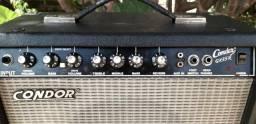 Amp de guitarra GX35R