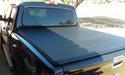 Ranger 3.0 extra 4x4 2011 - 2011