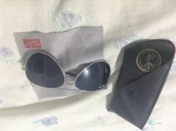 Óculos proteção UV , polarizada