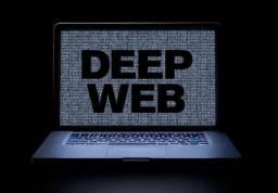 Tem curiosidade de conhecer a Deep Web? Aprenda a navegar com segurança