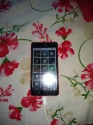 Celular Nokia da microsoft