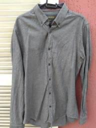 Camisas e camisetas Masculinas - Zona Sul fed80fdceb784