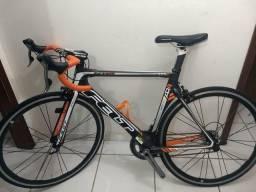 Bike speed felt ar4 carbono