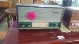 Rádios antigos. 996550691 986624080 He móveis
