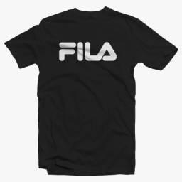 Camisas e camisetas Unissex em São Paulo - Página 33  ce3dc08c15425