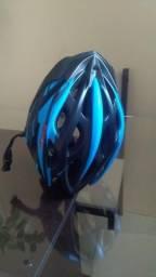 Capacete profissional para bike epciline