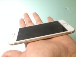Iphone 6 64gb Procedência