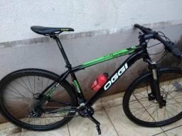 Bicicleta Oggi Big Wheel 7.3