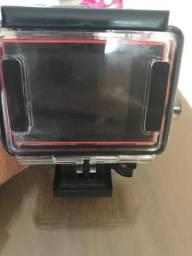 Câmera de ação (ÁTRIO)