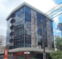 Escritório à venda em Floresta, Porto alegre cod:13298