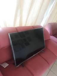 """Smart tv philco 39"""""""