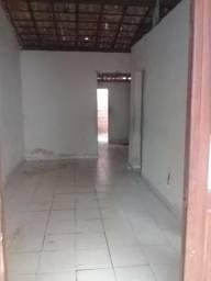 Casa Próximo a Pça. Santa Isabel