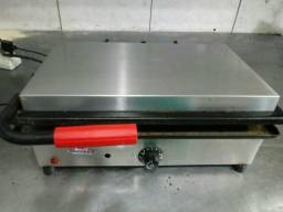 Sanduicheira grill pro gas modelo Pr-500