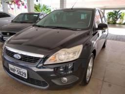 Ford Focus - 2009