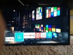 TV Smart Samsung 32 LED