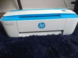 Impressora HP deskjet 3700