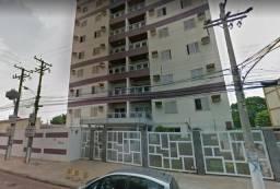 Edifício kennedy 3/4 com armários 80m² R$1.150,00 Prox. Ao shopping 3 américas e Ufmt