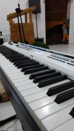 Stage Piano Privia PX5s