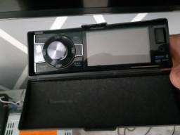 DVD PIONER com Controle