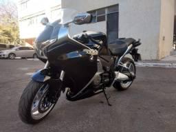 Honda VFR1200 - 2011