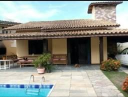 Casa 04 quartos com 0 suítes, Vilas do Atlântico, Lauro de Freitas, oportunidade