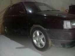 Fiat tipo 95 - 1995