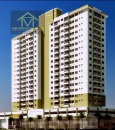 Apartamento 1 quarto em Itapuã Cód: 17030L