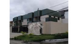 Apartamento no Bairro dos Bultrins - Olinda / 190 MIL