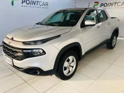 Fiat Toro 1.8 2019 automático (Revisada e com garantia)