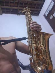 Sax alto Prince mib