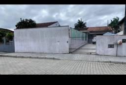 Casa 110m2 em Joinville