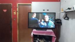 "TV  LG  50 """