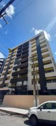 Apartamento na Ponta Verde (Edf.Eça De Queiroz) Oportunidade