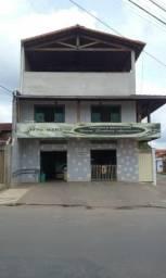 Loja à venda, AEROPORTO INDUSTRIAL - Sete Lagoas/MG