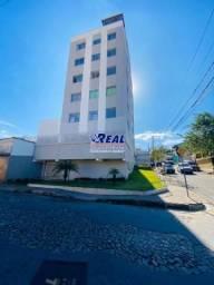 Area privativa à venda, 2 quartos, 2 vagas, Coqueiros - Belo Horizonte/MG