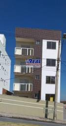 Apartamento à venda, 2 quartos, 1 vaga, Masterville - Sarzedo/MG