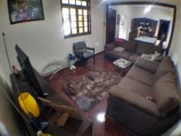 Casa à venda, 3 quartos, 4 vagas, Palmeiras - Belo Horizonte/MG