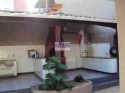 Casa à venda, 4 quartos, 2 vagas, Barreiro De Baixo - Belo Horizonte/MG