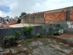 Lote - Terreno à venda, Padre Eustáquio - Belo Horizonte/MG