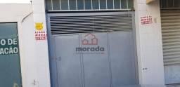 Garagem para aluguel, CENTRO - ITAUNA/MG