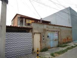 Barracao para aluguel, 3 quartos, Vale do Jatobá - Belo Horizonte/MG
