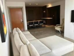 Apartamento à venda, 4 quartos, 3 vagas, Santa Efigênia - Belo Horizonte/MG