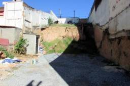 Lote - Terreno para aluguel, Barroca - Belo Horizonte/MG