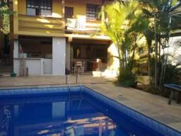 Casa para aluguel, 5 quartos, 1 suíte, 3 vagas, Itapoã - Belo Horizonte/MG