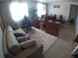 Cobertura à venda, 3 quartos, 2 vagas, Fernão Dias - Belo Horizonte/MG