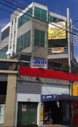 Salão para aluguel, Araguaia - Belo Horizonte/MG